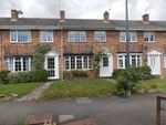 Thumbnail to rent in Oak Tree Walk, Keynsham, Bristol