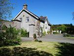 Thumbnail for sale in Carnearny Road, Antrim