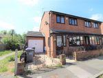 Thumbnail to rent in Aldwyn Park Road, Audenshaw, Audenshaw Manchester