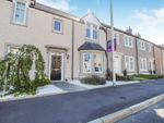 Thumbnail to rent in Shielhill Avenue, Bridge Of Don, Aberdeen