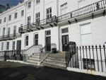 Thumbnail to rent in Lewes Crescent, Brighton, East Sussex