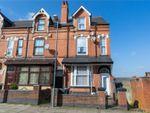 Thumbnail for sale in Oakfield Road, Balsall Heath, Birmingham, West Midlands