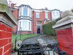 Thumbnail for sale in St. Marys Terrace, Heworth, Gateshead