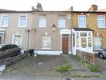 Thumbnail for sale in Guildford Road, Seven Kings, Essex