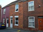 Thumbnail to rent in King Street, Boston, Lincs
