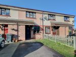 Thumbnail to rent in Judys Orchard, Westonzoyland, Bridgwater