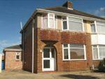 Property history Herbert Avenue, Parkstone, Poole BH12