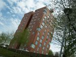 Thumbnail to rent in Emmeline - Three Towers, Manchester City Centre, Manchester