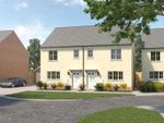 Thumbnail to rent in Marston Close, Banbury, Oxford