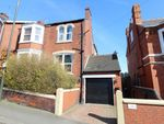 Thumbnail to rent in Clarence Road, Chesterfield