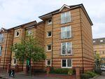 Thumbnail to rent in Chamberlain Court, Hockley, Birmingham
