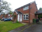 Thumbnail to rent in Scaife Road, Aston Fields, Bromsgrove