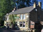 Thumbnail for sale in Shoulder Of Mutton, 14 Cain Lane, Halifax, West Yorkshire
