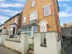 Thumbnail to rent in Weston Road, Rochester, Medway, Kent