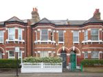 Thumbnail for sale in Gaskarth Road, Clapham South, London