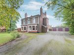 Thumbnail for sale in Castle Hill Road, Hindley, Wigan