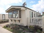 Thumbnail for sale in Suffolk Sands Holiday Park, Felixstowe