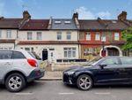Thumbnail to rent in Avondale Road, Harringay, London