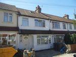 Thumbnail for sale in Harcourt Road, Thornton Heath