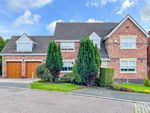 Thumbnail for sale in Cirrus Drive, Aughton, Ormskirk