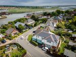 Thumbnail for sale in Downs Road, Maldon