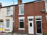 Thumbnail for sale in Penistone Street, Doncaster, Doncaster