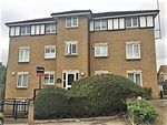 Thumbnail to rent in Beech Court, Dartford, Kent