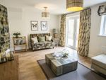 Thumbnail to rent in The Birch, Hoopers Walk, Longwell Green