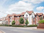 Thumbnail to rent in Pinewood Gardens, Southborough, Tunbridge Wells
