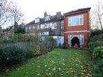 Thumbnail to rent in Chatsworth Road, Mapesbury Estate