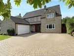 Thumbnail for sale in Maitlands, Brookthorpe, Gloucester, Gloucestershire