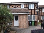 Thumbnail to rent in Foster Road, Abingdon