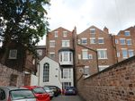Thumbnail to rent in Nicholas Street, Chester