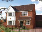"""Thumbnail to rent in """"The Canterbury"""" at Saxon Court, Bicton Heath, Shrewsbury"""