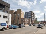 Thumbnail for sale in Commerce Road, Brentford