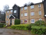 Thumbnail to rent in Dunnymans Road, Banstead