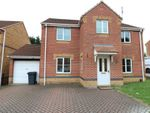 Thumbnail to rent in Swallow Crescent, Rawmarsh, Rotherham, South Yorkshire