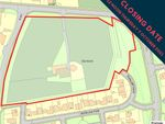 Thumbnail for sale in Burnland Site, Straik Road, Elrick, Westhill