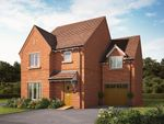 """Thumbnail to rent in """"The Bindwood"""" at Knightley Road, Gnosall, Stafford"""