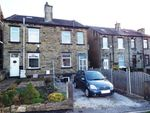 Thumbnail for sale in Edward Street, Clifton, Brighouse, West Yorkshire