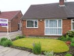 Thumbnail for sale in Cornwall Drive, Bury