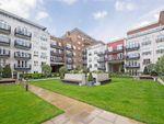 Thumbnail to rent in Royal Quarter, Seven Kings Way, Kingston Upon Thames