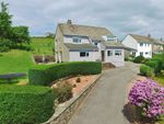 Thumbnail for sale in Abbey Road, St Bees, Cumbria
