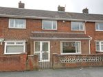 Thumbnail to rent in Newburn Crescent, Houghton Le Spring