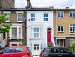 Thumbnail to rent in Copleston Road, London