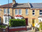 Thumbnail for sale in Elthruda Road, Hither Green, London