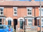 Thumbnail to rent in Dover Street, Norwich