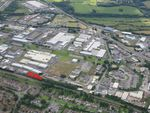 Thumbnail to rent in Plot G1, North Road, Bridgend Industrial Estate