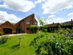 Thumbnail for sale in Holcombe Lane, Newington, Wallingford