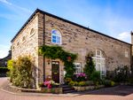 Thumbnail for sale in Pear Tree Close, Lightcliffe, Halifax